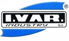 CAT SERVICE I.VAR. INDUSTRY - OS METALTEK